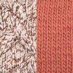 Chestnut Coral 5634-5561