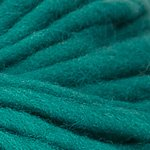 Turquoise-green 5567