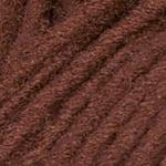 Chocolate 5562