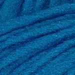 Navy-blue 5566
