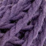 Purple-zagal 5546