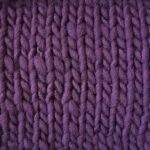 Purple 5546