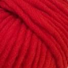 Rojo-64
